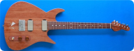 liv for km